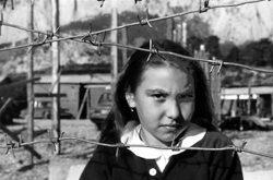 Çocukların Gözünde 1943-1944 Kırım Tatar, Karaçay ve Balkar Sürgünü